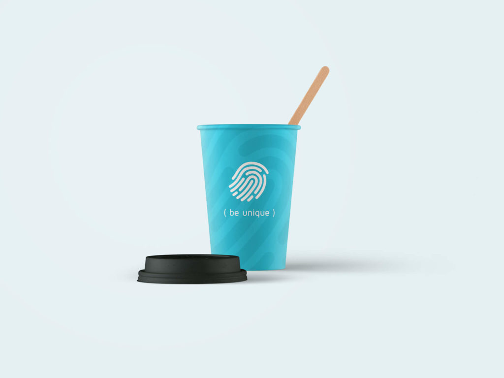 hot_cup_blue