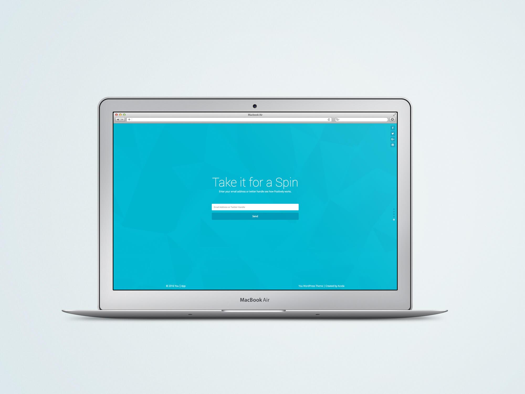 macbook_5